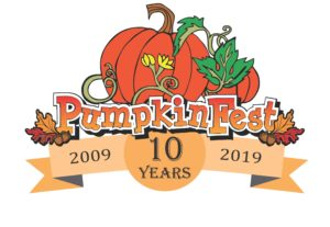 PumpkinFest Vendors - City of Waterloo, IL