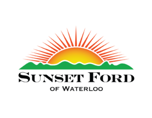 2014-Sunset-Ford-Logo-Waterloo