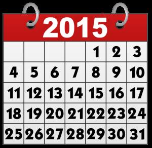 2015-Calendar_icon.fw