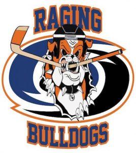 Raging Bulldogs Hockey Krispy Kreme Sale @ Raging Bulldogs Hockey Team - Krispy Kreme Fundraiser |  |  |