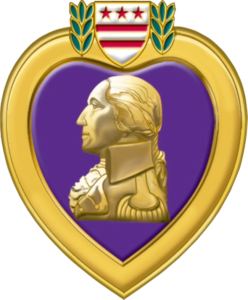 3 8 mg logo.fw