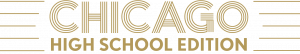 Chicago: The Musical - The Actors' Attic High School Camp @ Gibault Catholic High School Auditorium        