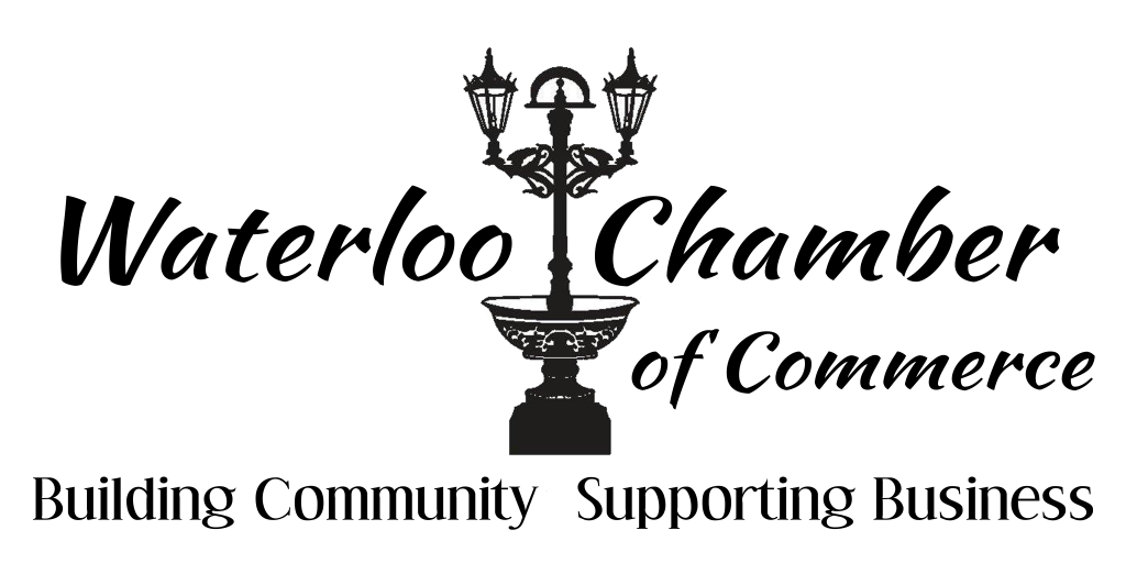 Chamber Logo 2013 1024x512