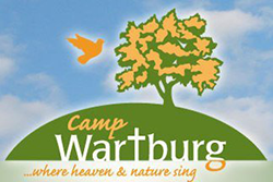 Trivia Night @ Camp Wartburg | Waterloo | Illinois | United States