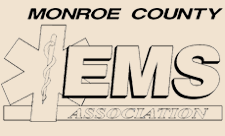 Dine to Donate for Monroe County EMS @ Applebee's | Waterloo | Illinois | United States