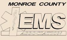 MC EMS Logo