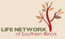Life Network Logo