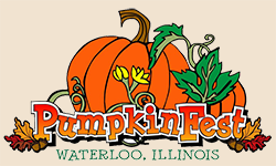 PumpkinFest @ Downtown Waterloo at the Courthouse Square