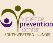 Violence Prevention Center Logo
