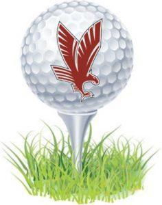 Gibault Summer Classic @ Annbriar Golf Course        