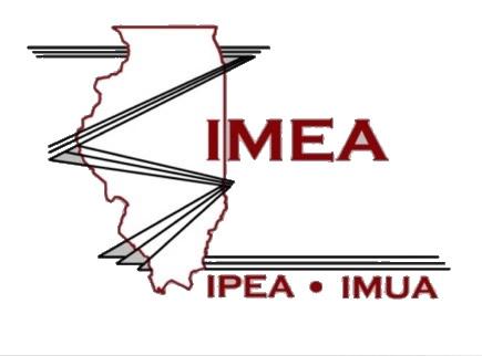 IMEA logo