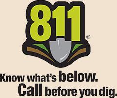 L-Call811