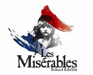 Les Miserables @ Gibault Catholic High School Auditorium        