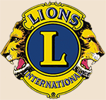 Lions Club Share the Feast @ Sts Peter & Paul Grade School Cafeteria