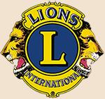Lion's Club Trivia @ Waterloo VFW | Waterloo | Illinois | United States