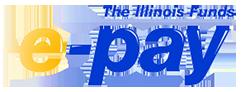 Logo-ePay