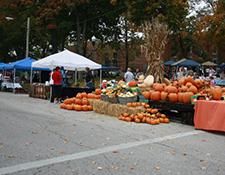 OC-PumpkinFest