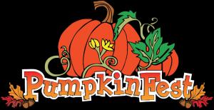 PumpkinFestLogo 1024x525