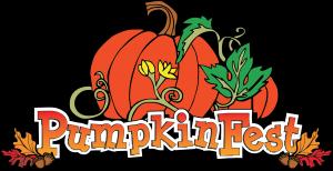 PumpkinFest Logo2