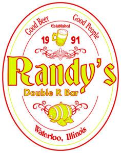Randys RR Bar
