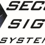 Second Sight Systems Logo