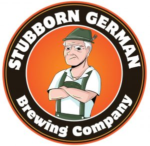 Stubborn German Black Beer Friday @ Stubborn German Brewery | Waterloo | Illinois | United States