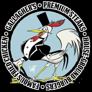 circle-chicken-logo