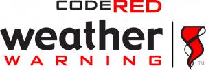 Emergency Alert Logo