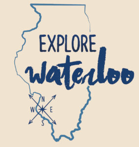Explore Waterloo Witches & Warlocks Night Out @ Participating Restaurants and Merchants