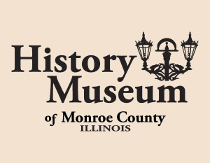 Gedern and Porta Westfalica, Germany - Monroe County's Sister Cities @ History Museum of Monroe County | Waterloo | Illinois | United States