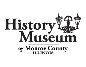 Valmeyer Community Chorus @ Monroe County History Museum | Waterloo | Illinois | United States