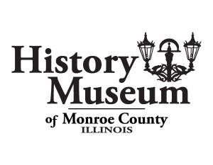 history museum logo