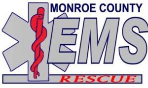 Monroe County EMS Blood Drive @ EMS Garage | Waterloo | Illinois | United States