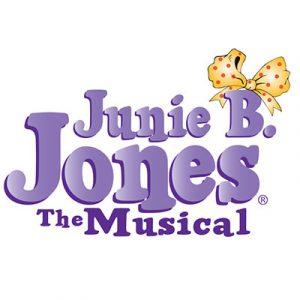 Junie B. Jones The Musical: Actors' Attic Camp Performance @ Gibault Catholic High School Auditorium        