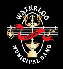 Municipal Band Logo